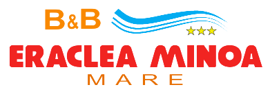 B&B Eraclea Minoa Mare